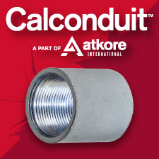 Why Calconduit?