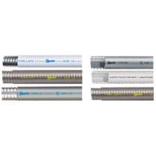 Electri-Flex NSF Certified Component