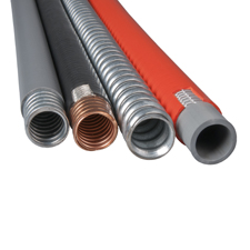 The Perfect Flexible Conduit Solution for Your Application