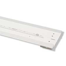 EPCO LED Retrofit Kits For Strip Type Luminaires