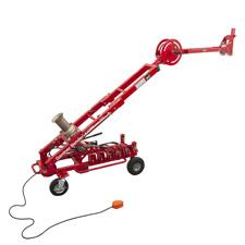 Gardner Bender Conduit Benders & Cable Pullers