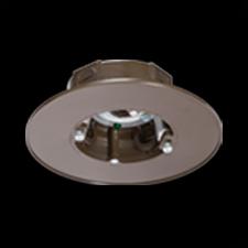 Bell Weatherproof Ceiling Fan & Luminaire Junction Box