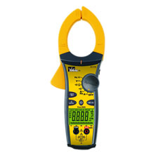 IDEAL Clamp Meters