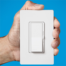 Lutron C.L Dimmers - Don't Be misLED