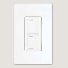 Lutron RA2 Select Whole Home Lighting Control Made Simple