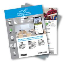 Vive Wireless: Work Smarter, Not Harder