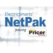 """NetPak: Five """"Must-Have"""" Tools for Electrical Contractors"""