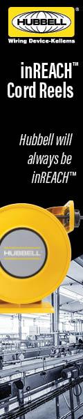 inREACH™ Cord Reels