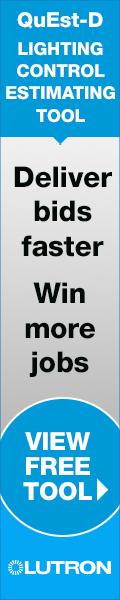 QuEst-D Free Estimating Tool