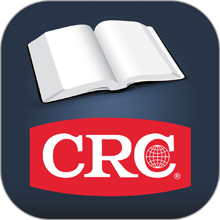 Get support for the CRC EZ eCatalog for iPad mobile
