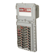 I've installed and worked on more circuit breaker panelboards that I can  remember. After 30+ years of work, it's got to be at least … one bunch!<br><br>Maybe more.<br><br>But  most of the panelboards I've had the pleasure of meeting were fairly  simple, straightforward circuit panels. Single phase and three phase  panels, from 120/208 to 277/480… you get the idea, right?