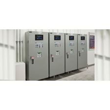 How Power Quality Meters Help Facilities Stay Up and Running