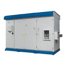 New Inverters Enable Cleaner Energy Harvest