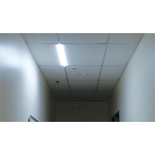 Show Me the Way Out – Emergency Lighting Ideas