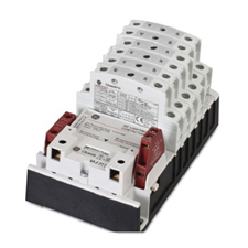 Lighting Automation Still Requires a Contactor