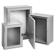 Looking Beyond NEMA and UL Markings When Specifying Enclosures