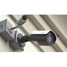 "Honeywell ""Trains"" Cameras to Help Keep Schools Safe"