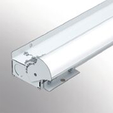Hubbell Offers New Variable Intensity LED Lamps