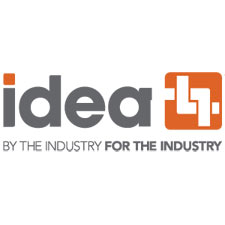 IDEA's IDW Data for Contractors Enters Year Three