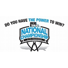 IDEAL Sponsors Electrician's National Championship