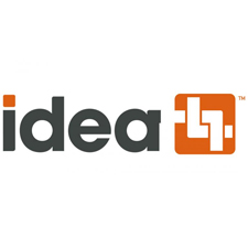 IDEA Connector: New Name, but Same Great Data