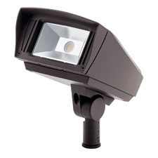The first generation of outdoor LED lighting products sold themselves on  their energy and maintenance savings. The economic advantages they  offered versus traditional lamps and fixtures were, indeed, significant.  But now manufacturers are taking advantage of digital technology to  create products offering entirely new capabilities. Advanced  lighting-effect options are among the features giving both homeowners  and facility managers more creative flexibility in their exterior  lighting plans.