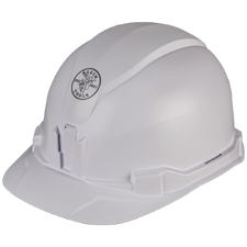 Protection Against Serious Head Injury