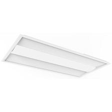 New LED Offerings Make It Easy to Switch Things Up