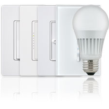 Is Energy Efficient Lighting Still A Thing?