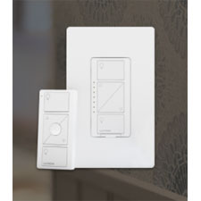 Smart Dimming Switch Tech