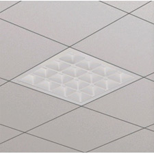 Philips Offers Tunable White LED System