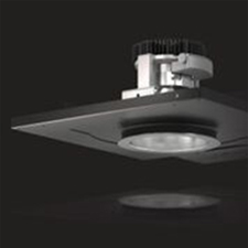 Prescolite, a Hubbell Lighting brand, has announced a new series of 