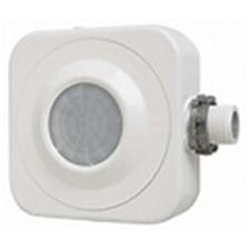 """Occupancy Sensors have come a long way in just the past few years. <br><br>From  the simple """"lights on / lights off"""" of motion detection of early  systems, new complete systems from the likes of Lithonia Lighting  (Acuity Brands) feature a set of new technologically advanced features  and controls, all tied together wirelessly or wire-line through  integrated control panels."""