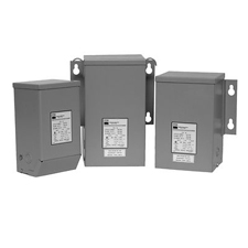 Contractors and companies that need low-cost, compact and light-weight 