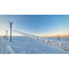 Numerous electric utilities across the country have had to weather 