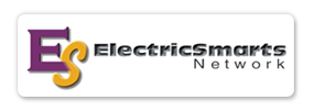 ElectricSmarts Network