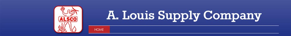 A Louis Supply Co.