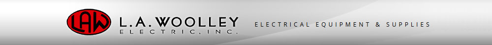 L.A. Woolley Electric