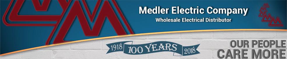 Medler Electric Company
