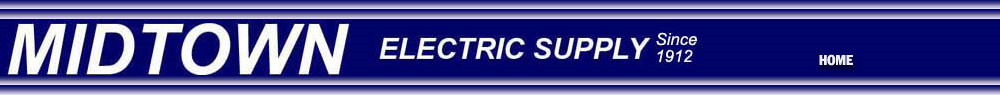Midtown Electric Supply Corp.