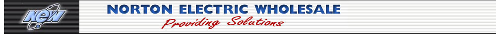 Norton Electric Wholesale