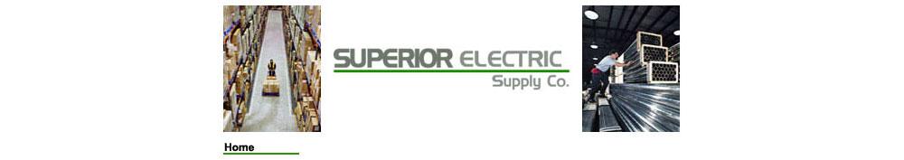 Superior Electric Supply, Inc.