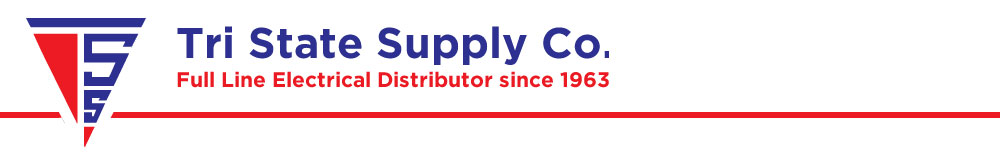 Tri State Supply Company, Inc.