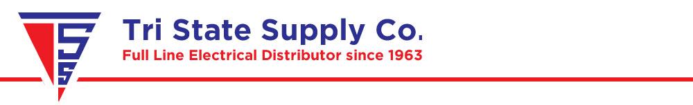 Tri State Supply Company, Inc.