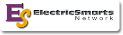 ElectricSmarts Network