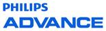 Philips Advance