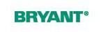 Bryant Electric
