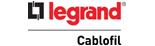 Legrand/Cablofil