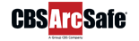 CBS ArcSafe, Inc.