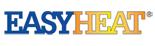 EasyHeat, Inc.